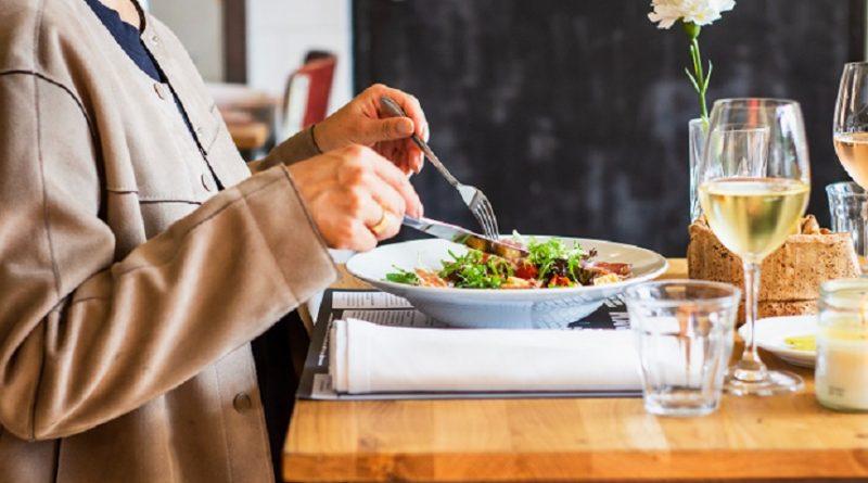 De ce dietele de slabit nu functioneaza intotdeauna?
