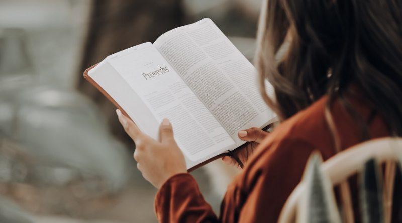 Leacuri din Biblie
