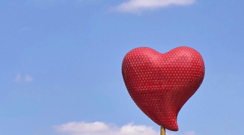 cum sa scazi riscul de a avea o boala de inima