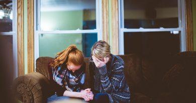 Turmericul vindeca depresia