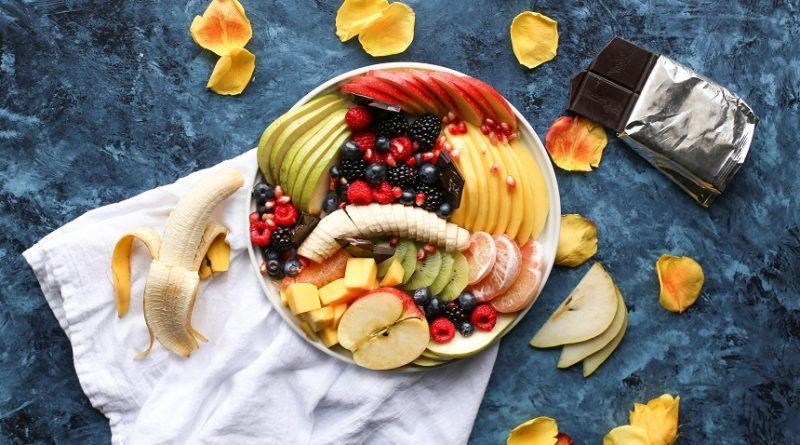 Ce spun nutritionistii despre slabit