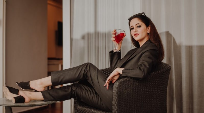 cum sa consumi alcool in mod sanatos