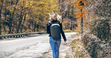 De ce sa te plimbi zilnic, potrivit medicilor