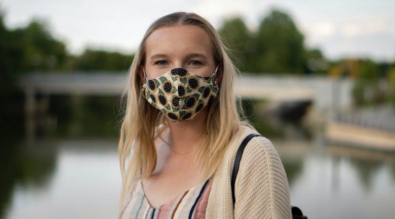 Stresul cauzat de pandemie