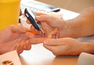 Menținerea glicemiei în limite normale – abordări naturale