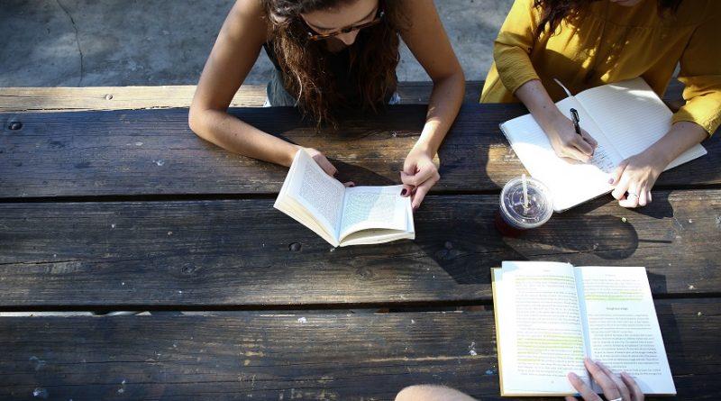 Bacalaureatul 2021 – teste pentru adolescentul tau!