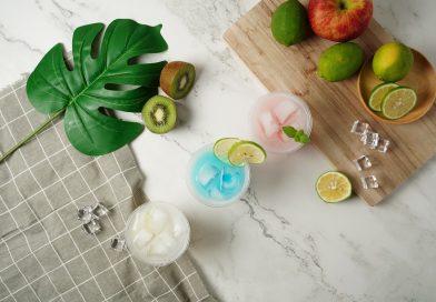 Limeta versus lamaie. Ce sa alegi?