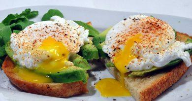 Retete pentru micul dejun. Tu le-ai incercat?