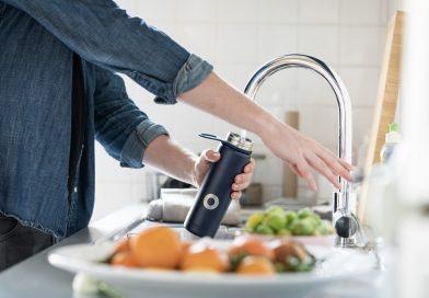Cum sa scazi colesterolul? Ce trebuie sa pui in apa