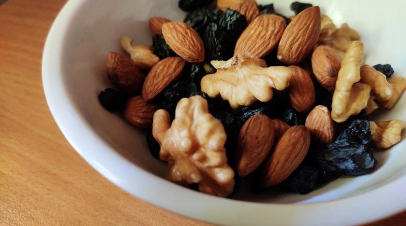 Cum sa reduci inflamatiile? Consuma aceste alimente