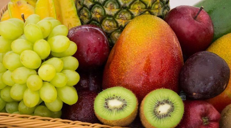 Fructe care previn bolile